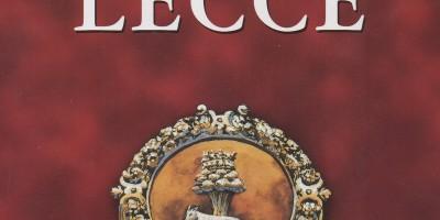 Lecce Brochure