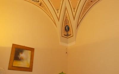 Salotto Duggan