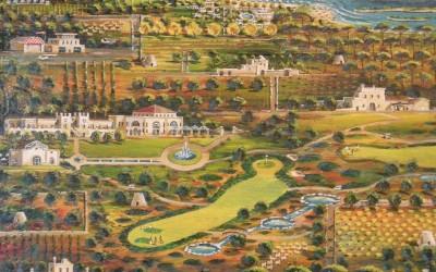DoubleTree Hilton Golf Resort